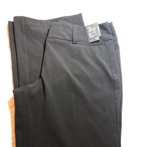 NEW YORK AND COMPANY DRESS PANTS - NWT